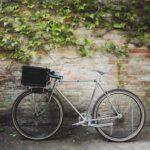 crazy-bikes.nl